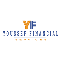 Youssef Financial Services